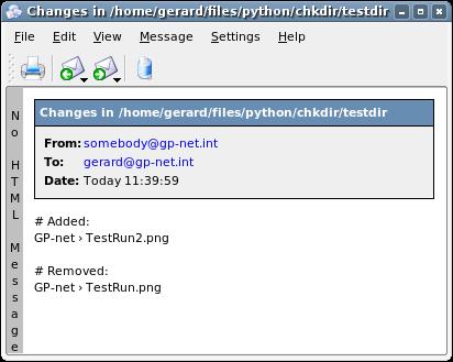screenshot-changes-in-home-gerard-files-python-chkdir-testdir-kontact1