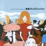 brownswoodworkshop-multidirection