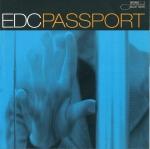 edc-passport
