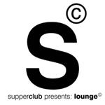 supperclub1